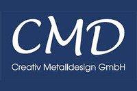 Luminaires CMD