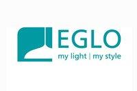Luminaires Eglo