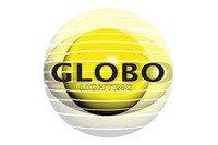 Luminaires Globo Lighting