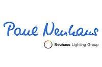 Luminaires Paul Neuhaus