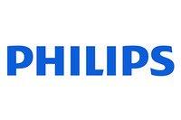 Luminaires Philips