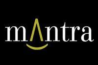 Luminaires Mantra