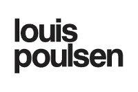 Luminaires Louis Poulsen