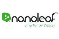 Luminaires nanoleaf