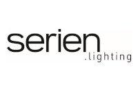 Luminaires Serien Lighting