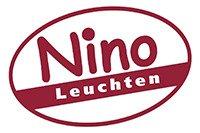 Luminaires Nino