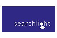 Luminaires Searchlight