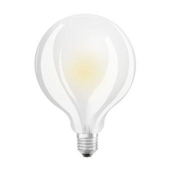 Osram LED E27 7 Watt 2700 Kelvin 806 Lumen
