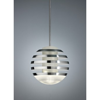 Bulo Tecnolumen Lampe pendante LED Blanc, 1 lumière