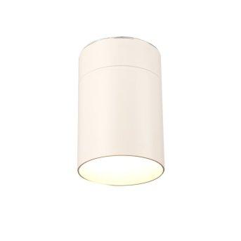 Spot Mantra ARUBA Blanc, 1 lumière