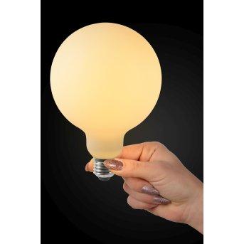 Ampoule Lucide FILAMENT