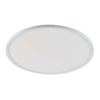 Plafonnier Nordlux BRONX LED Blanc, 1 lumière