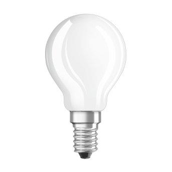 Osram LED E14 2,5 Watt 2700 Kelvin 250 Lumen