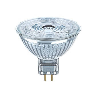 Osram LED GU5.3 2,9 Watt 4000 Kelvin 230 Lumen