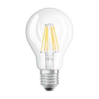 Osram LED E27 7 Watt 2200-2700 Kelvin 806 Lumen