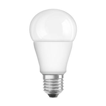 Osram LED E27 9 Watt 2700 Kelvin 806 Lumen