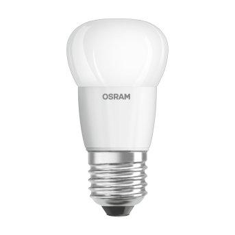 Osram LED E27 5,7 Watt 2700 Kelvin 470 Lumen