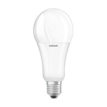 Osram LED E27 21 Watt 2700 Kelvin 2452 Lumen