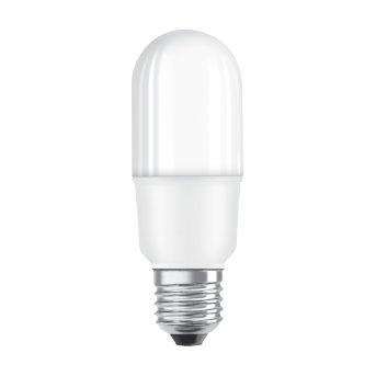 Osram LED E27 10 Watt 2700 Kelvin 1050 Lumen