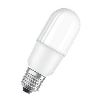 Osram LED E27 10 Watt 4000 Kelvin 1055 Lumen