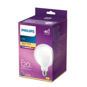 LED E27 120 Watt 2700 Kelvin 2000 Lumen Philips