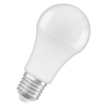 Osram LED E27 10,5 Watt 4000 Kelvin 1060 Lumen