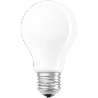 Osram LED E27 7,5 Watt 2700 Kelvin 806 Lumen