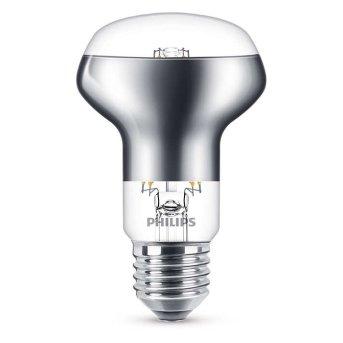 Philips LED E27 4,5 Watt 2700 Kelvin 505 Lumen