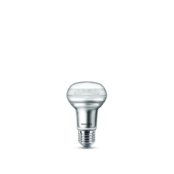 LED E27 3 Watt 2700 Kelvin 255 Lumen Philips