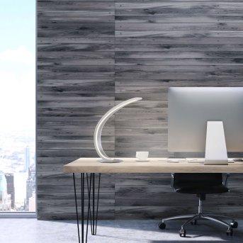 Lampe de table Paul Neuhaus Q-VITO LED, 1 lumière, Télécommandes