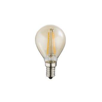 Ampoule Globo