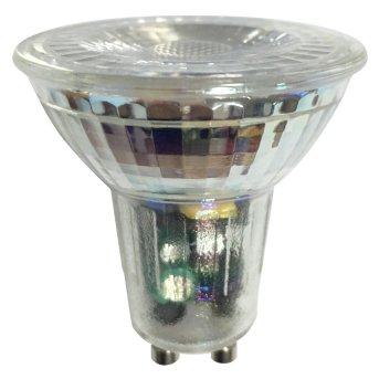 Globo LED 5W 400Lumen 3000 Kelvin
