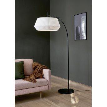 Lampadaire Nordlux DICTE Noir, 1 lumière