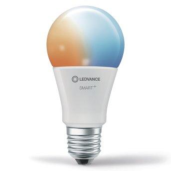 LEDVANCE SMART+ E27 9W 2700-6500 Kelvin 806 Lumen