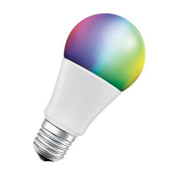 LEDVANCE SMART+ WiFi E27 9W 2700-6500 Kelvin 806 Lumen