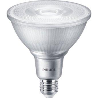 Philips LED E27 13 Watt 2700 Kelvin 1000 Lumen