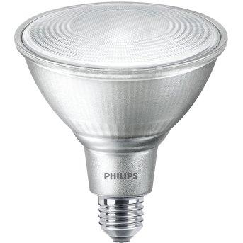 Philips LED E27 9 Watt 2700 Kelvin 750 Lumen