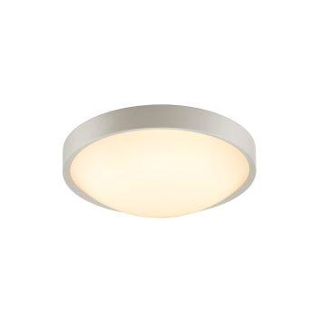 Plafonnier Nordlux ALTUS Gris, 1 lumière