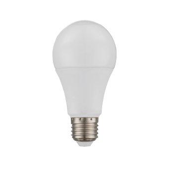 LED E27 10 Watt 3000 Kelvin 810 Lumen Globo