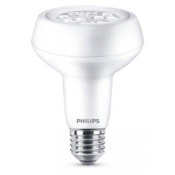Philips LED E27 3,7 Watt 2700 Kelvin 370 Lumen