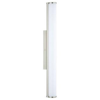 Applique Eglo CALNOVA LED Nickel mat, 1 lumière