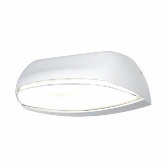 Applique murale d'extérieur LEDVANCE ENDURA Blanc, 1 lumière