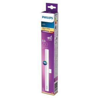 Philips LED S14S 3 Watt 2700 Kelvin 250 Lumen