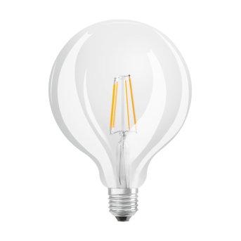Osram LED E27 7 Watt 1800-300 Kelvin 806 Lumen