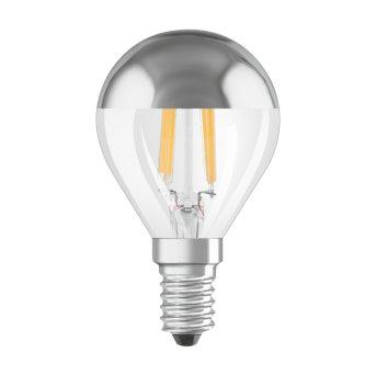 Osram LED E14 4 Watt 2700 Lumen 380 Lumen