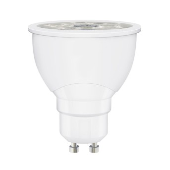 LED GU10 5,5 Watt 2700 Kelvin 350 Lumen LEDVANCE SMART+