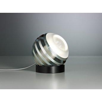 Bulo Tecnolumen Lampe à poser LED Aluminium, 1 lumière