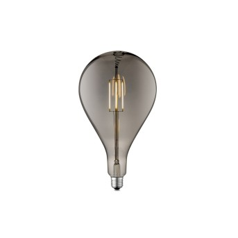 Globo lampe LED E27 4 Watt 2700 Kelvin 230 Lumen