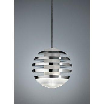 Bulo Tecnolumen Lampe pendante LED Aluminium, 1 lumière