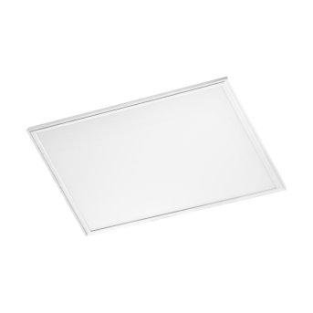 Plafonnier Eglo SALOBRENA LED Blanc, 1 lumière